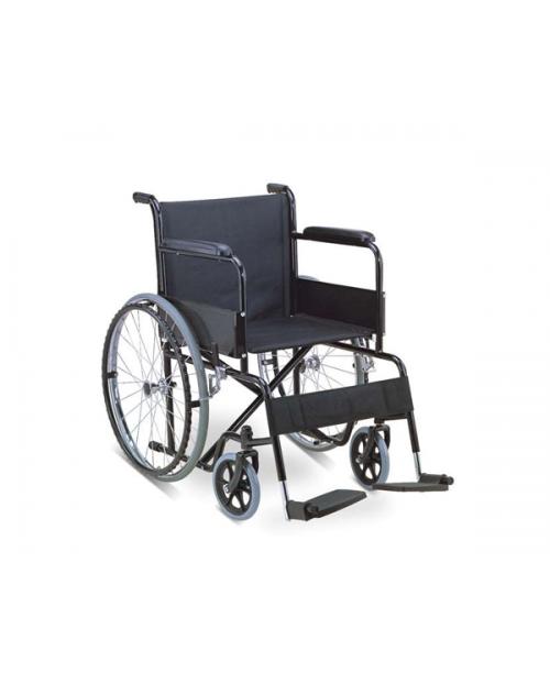 Adult Wheel Chair