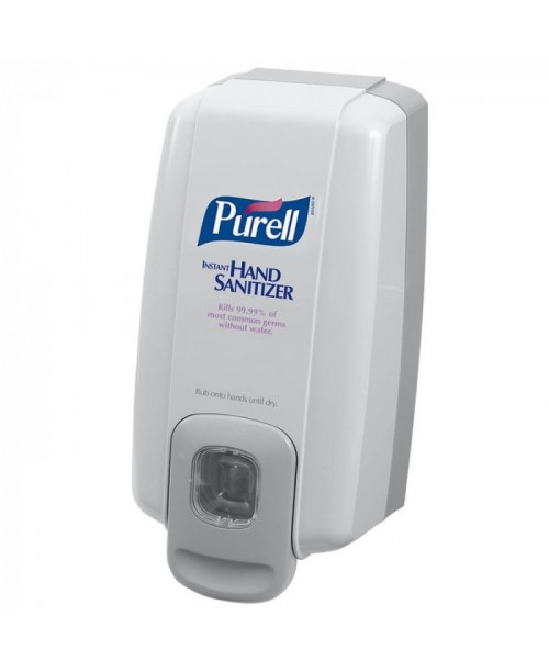 Dispenser Purell